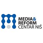 media-reform-centar-nis